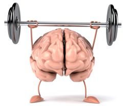Brain Injury Support